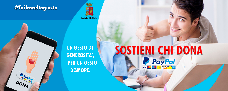 2sito_Slide_paypal-uomo