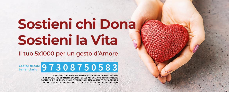 slide_sostieni_chi_dona_la_vita